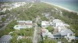 7800 Collins Ave - Photo 16