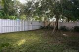 5461 95th Ave - Photo 10