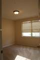 5461 95th Ave - Photo 11