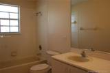 5461 95th Ave - Photo 12