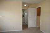 5461 95th Ave - Photo 13