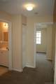 5461 95th Ave - Photo 14