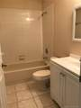 5461 95th Ave - Photo 15