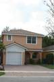 5461 95th Ave - Photo 2