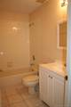 5461 95th Ave - Photo 8