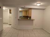 328 12th Ave - Photo 2