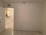 328 12th Ave - Photo 5
