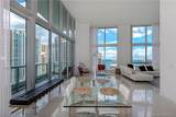 495 Brickell Ave - Photo 5