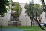 4855 7th St - Photo 1