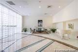 6301 Collins Ave - Photo 32