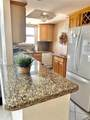 2731 14th St Cswy - Photo 11