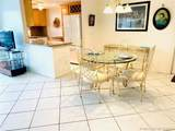 2731 14th St Cswy - Photo 43