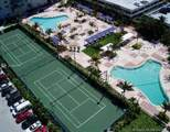 19380 Collins Ave - Photo 41