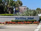 781 Nettles Blvd - Photo 16