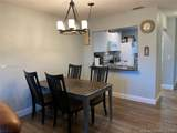 2975 110th Ave - Photo 21