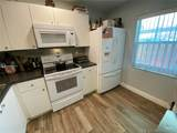 2975 110th Ave - Photo 3