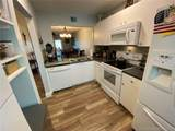 2975 110th Ave - Photo 4