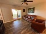 2975 110th Ave - Photo 5