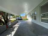 6895 Broadview Blvd - Photo 62