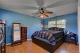 6620 Hillside Ln - Photo 25