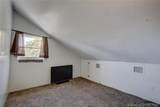 6620 Hillside Ln - Photo 34