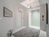 851 1st Ave - Photo 5