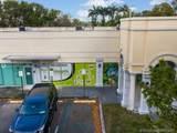 4085 152 Ave Suite#22 - Photo 3