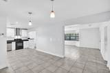 2600 139th Ave - Photo 10