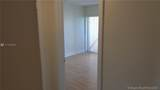 9371 Fontainebleau Blvd - Photo 24