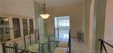 14426 88th Ave - Photo 14