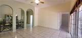 14426 88th Ave - Photo 15
