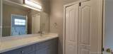 14426 88th Ave - Photo 16