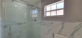14426 88th Ave - Photo 17