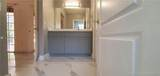 14426 88th Ave - Photo 18