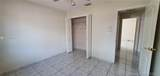 14426 88th Ave - Photo 9