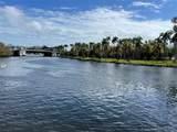 1720 North River Dr - Photo 23
