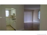 7841 Dunham Blvd - Photo 2