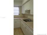 7841 Dunham Blvd - Photo 6