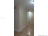 7841 Dunham Blvd - Photo 8
