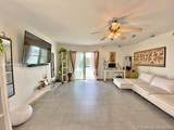 1441 Lincoln Rd - Photo 4