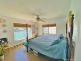 1441 Lincoln Rd - Photo 8