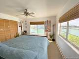 1441 Lincoln Rd - Photo 9