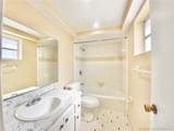 335 20th St - Photo 21