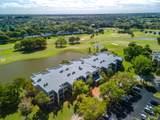 16100 Golf Club Rd - Photo 18