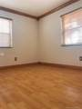 5015 1st Ave - Photo 10