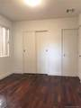5015 1st Ave - Photo 11