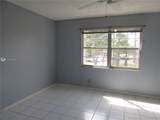1300 130th Ave - Photo 10