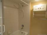 1300 130th Ave - Photo 11