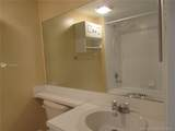 1300 130th Ave - Photo 12