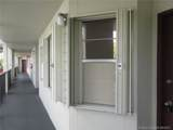 1300 130th Ave - Photo 13